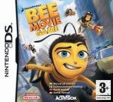 Игра Bee Movie Game для Nintendo DS