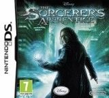 The Sorcerer's Apprentice (DS)